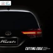 Toyota-2018-Rush-Indo-IG BM