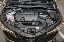 Toyota C-HR 2018_Ext-32Malaysia Spec TRD Sportivo BM