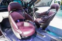 Toyota Fine-Comfort Ride 21 BM