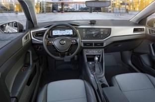 Volkswagen-Virtus-Brazil-3-850x563_BM