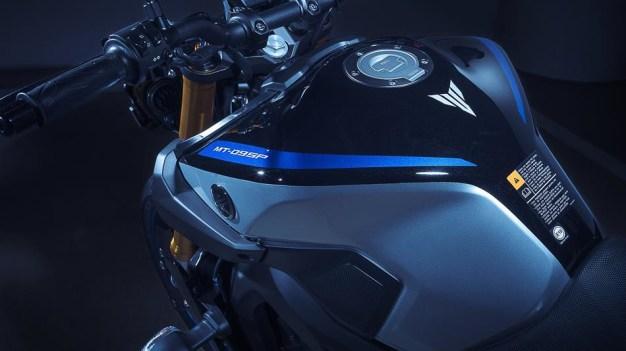 Yamaha MT-09 SP 2018 BM-16