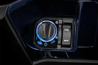 2018-Honda-PCX-Electric-Hybrid-1 BM