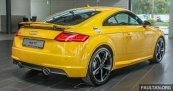 Audi TT 2.0 TFSI Black Edition_Ext-3