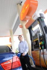 BHPetrol Inifiniti Euro5 Diesel 4-1