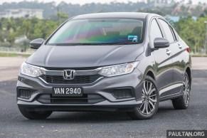 Honda City Hybrid_Ext-4