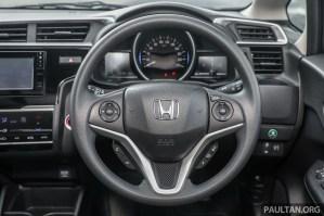 Honda Jazz Hybrid_Int-3