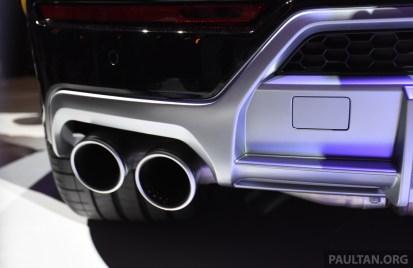 Lamborghini Urus SantAgata debut-22