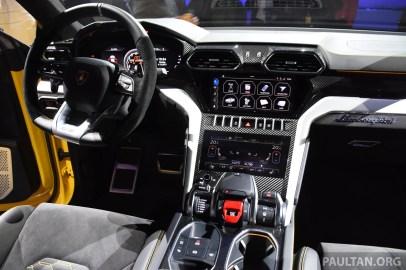 Lamborghini Urus SantAgata debut-28
