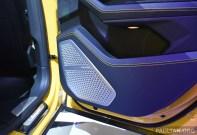 Lamborghini Urus SantAgata debut-36
