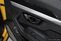 Lamborghini Urus SantAgata debut-39
