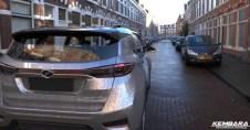 Perodua-Kembara-render-3-e1513241464990-850x446_BM