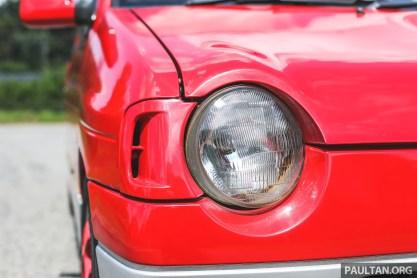 Suzuki Alto Works_Ext-8_BM