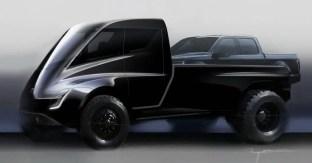 Tesla pick-up render (1)