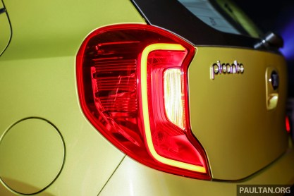 2018 All New Picanto_Ext-20_BM