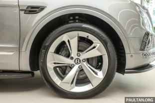 2018 Bentley Bentayga_Ext-23