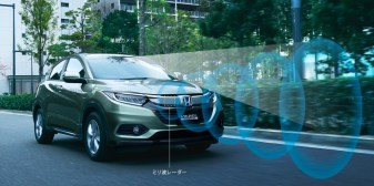 2018-Honda-HR-V-Vezel-Japan-2-850x425_BM