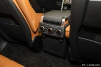 2018 Land Rover Discovery Td6_Int-45