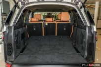 2018 Land Rover Discovery Td6_Int-50