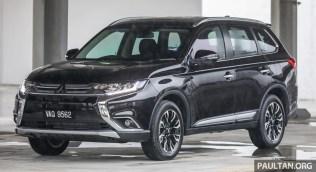 2018 Mitsubishi Outlander 2.4 CKD Malaysia_Ext-3-BM