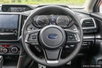 2018 Subaru XV 2.0i-P_Int-3-BM