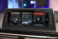 BMW 530e Launch 2018_Int-13-BM