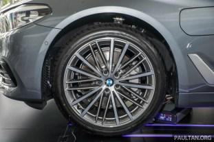 BMW 530e Sport_Ext-10