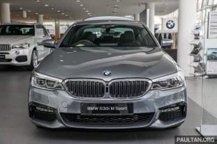 BMW 530i M Sport_Ext-3