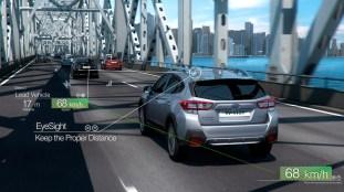 EyeSight-Adaptive-Cruise-Control_BM