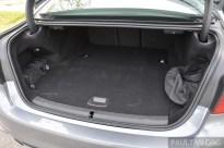 G30 BMW 530e Review 28