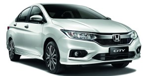 Honda-City-White-Orchid-Pearl-BM