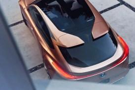 Lexus LF-1 Limitless concept 27