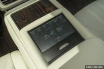 Lexus LS 500h 35