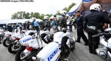 Malaysian-Police-Kawasaki-bikes-02 BM