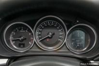 Mazda CX-5 2.0 GL Skyactiv-G 2WD_Int-4 BM