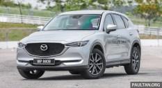 Mazda CX5 2.2GLS SkyactivD 2WD_Ext-4