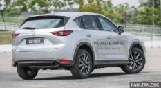 Mazda CX5 2.2GLS SkyactivD 2WD_Ext-6