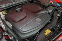 Mercedes A250 AMG Sport_Ext-31
