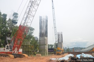 SUKE Construction_3_BM