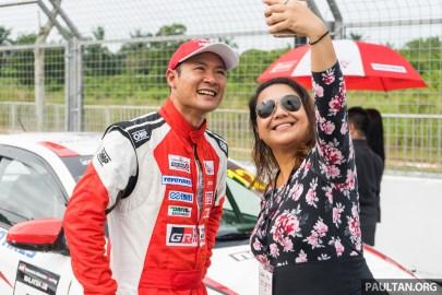 Toyota Gazoo Racing Festival Johor Day Two 24_BM