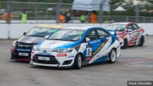 Toyota Gazoo Racing Festival Johor Day Two 66