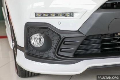 Toyota Vios GX_Ext-11