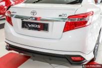Toyota Vios GX_Ext-20