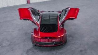 rear-angle-doors-vendetta-studios