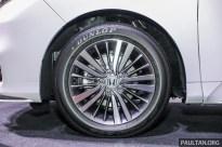 2018 Honda Odyssey Facelift Launch_Ext-16_BM