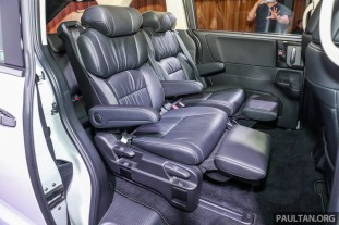 2018 Honda Odyssey Facelift Launch_Int-26