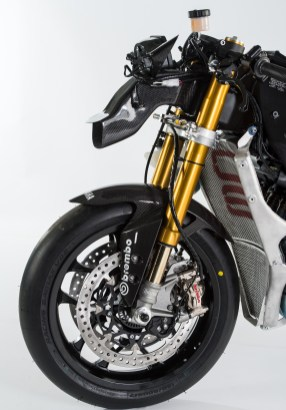 2018 Yamaha YZF GYTR - 22