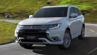 2019-Mitsubishi-Outlander-PHEV-1-BM