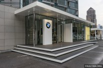 BMW Concept 8 Series 1