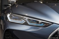 BMW Concept 8 Series 13