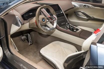 BMW Concept 8 Series 36_BM
